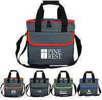 CPP-4630 - G Line Picnic Cooler