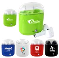 CPP-4635 - Periscope Bluetooth Ear Buds