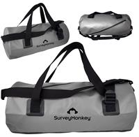 CPP-4677 - Waterproof Duffle Bag