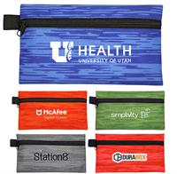 CPP-4679 - Large Evolve Techie Pouch