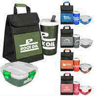 CPP-4741 - All Ridge Lunch Set