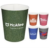 CPP-4747 - Ridge Stadium Cup