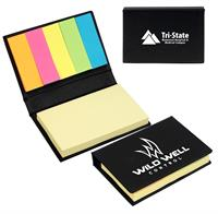 CPP-4791 - Sticky Note Book