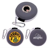 CPP-4805 - Doggie Bag Disc Dispenser