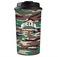 CPP-4810-CAMO - FULL COLOR COFFEE MUG CAMO