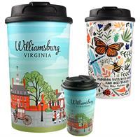 CPP-4810 - Full Color Coffee Mug