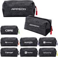 CPP-4829 - XL X Line Travel Pouch