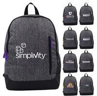 CPP-4834 - X Line Backpack