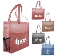 CPP-4842 - Stone Shopping Tote