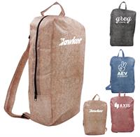 CPP-4847 - Stone Backpack