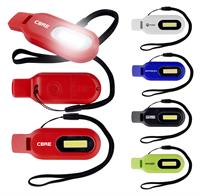 CPP-4970 - Super Bright Whistle Light