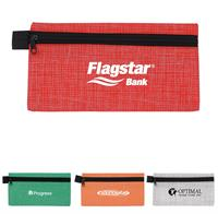 Strand Travel Pouch