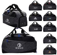 CPP-4995 - X Line Duffle Bag