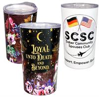 CPP-5023 - Full Color Mug