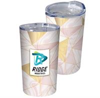CPP-5023-MARBLE - FULL COLOR MARBLE MUG