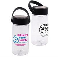CPP-5096 - Handy 18 oz. Bottle