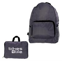 CPP-5099 - Pouch Backpack