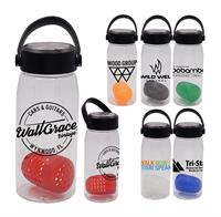 CPP-5111 - Handy 25 oz. Bottle with Infuser