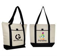 CPP-5153 - Boat Cooler Bag