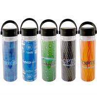 CPP-5162 - Handy 18 oz. Full Color Insert Bottle