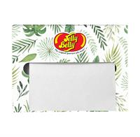 CPP-5228-LEAF - FULL COLOR POP UP NOTES