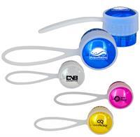 CPP-5397 - Handy Metallic Lip Balm