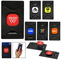 CPP-5445 - Pop Up Phone Wallet