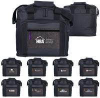 CPP-5635 - X Line Pocket Cooler Bag
