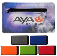 CPP-5710 - Full Color Power Bank Pouch
