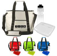 CPP-5758 - Grab Your Lunch and Bottle Set