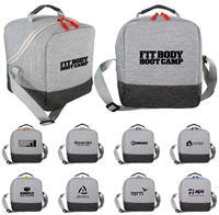 Bay Handy Cooler Bag