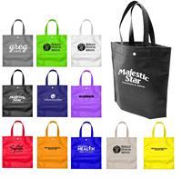 Snap Gift Bag