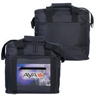 CPP-5820 - Full Color Pocket Cooler Bag