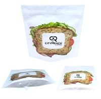 CPP-5834 - Sandwich Bag