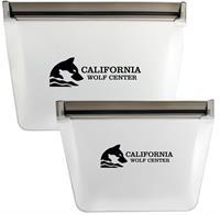 Reusable Food Storage Bag Set