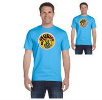 CPP-5874 - Hanes Sequin T-shirt