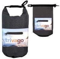2.5L Mini Voyager Dry Bag