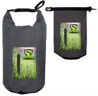 2.5 L Mini Voyager Dry Bag
