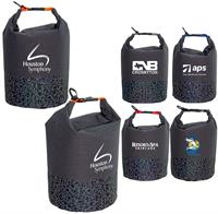 CPP-5910 - Reflective Voyager Dry Bag