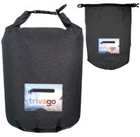 10 L Full Color Pocket Voyager Dry Bag