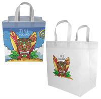 CPP-5946 - Full Color Grocery Shopper