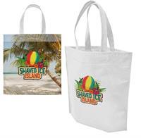 Full Color Gift Bag