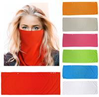 Multi Functional Cooling Dry Cloth