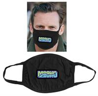 CPP-6026 - Full Color Stitched Fabric Face Mask