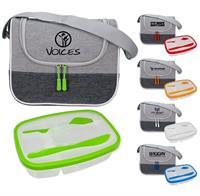 Bay Seal Tight Cooler Bag Set