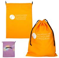 CPP-6125 - Large Full Color Ditty Bag