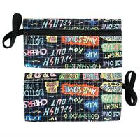 CPP-6143 - Full Color Lanyard Pouch