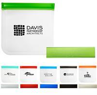 Storage Power Saver Kit
