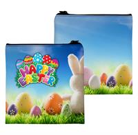 Full Color Reusable Food Bag