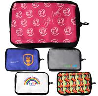 CPP-6212 - Full Color Lined Pouch